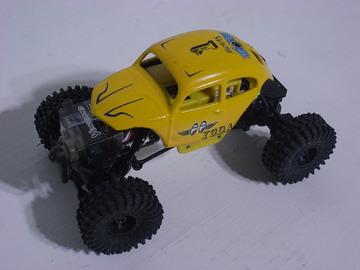 R0018025