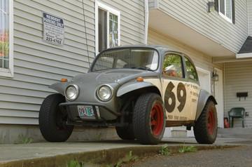 1970volkswagenbeetlebajabug_01