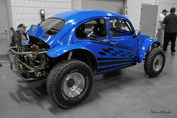 Blue_baja_bug_by_davila58